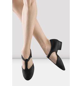 Bloch SO407L Grecian Sandal