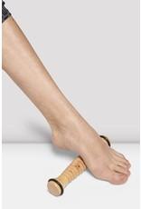 Bloch 90226 Foot Massager