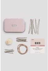 Bloch AO801 Hair Kit