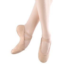 Bloch SO213G Prolite II Canvas Girls