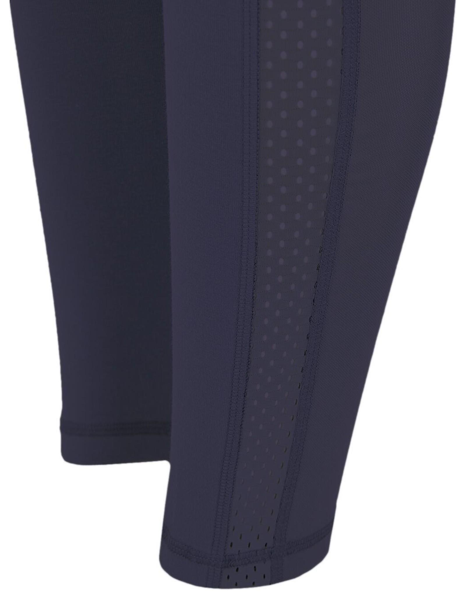 Mandala Active tights
