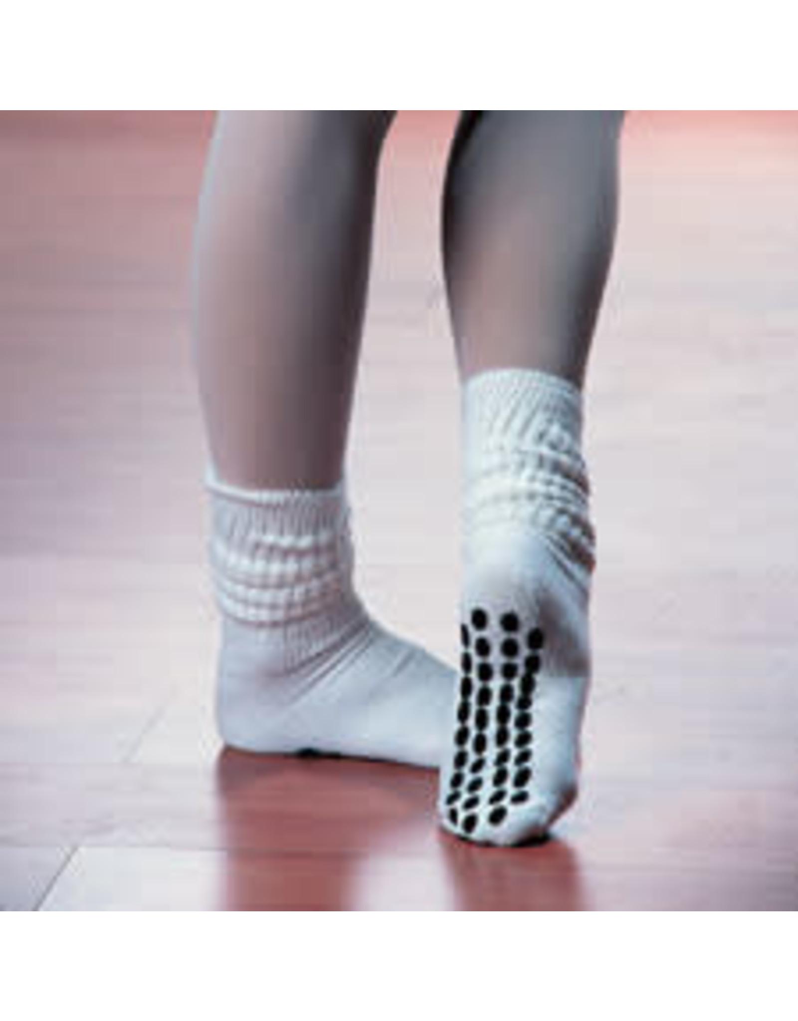 Intermezzo 9791 Anti slip sokken S/M