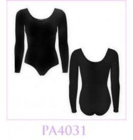 Papillon PA4031 Ladies Basic lange mouw