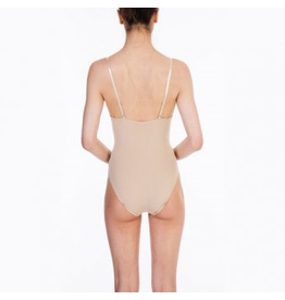 Intermezzo 9061 Body underwear