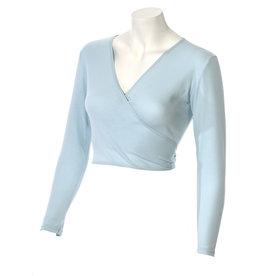 Intermezzo 6544 Crossover vest dames