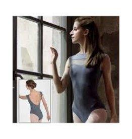 Intermezzo 31515 Balletpak Diepe rug