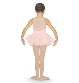 Bloch CL5557 Dollie