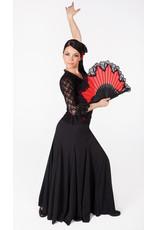 Intermezzo 7718 Flamenco/ballroom rok