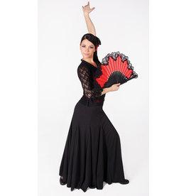 Intermezzo 7718 Flamenco/ballroom