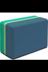 Manduka Foam block