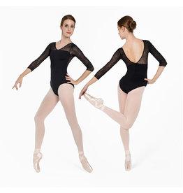 Intermezzo 31520 Balletpak Gaas met motief
