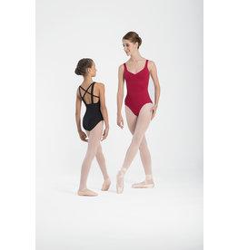 Intermezzo 31516 Balletpak Gekruiste bandjes