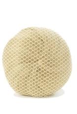 Bunheads BH428 Hairnet buncover