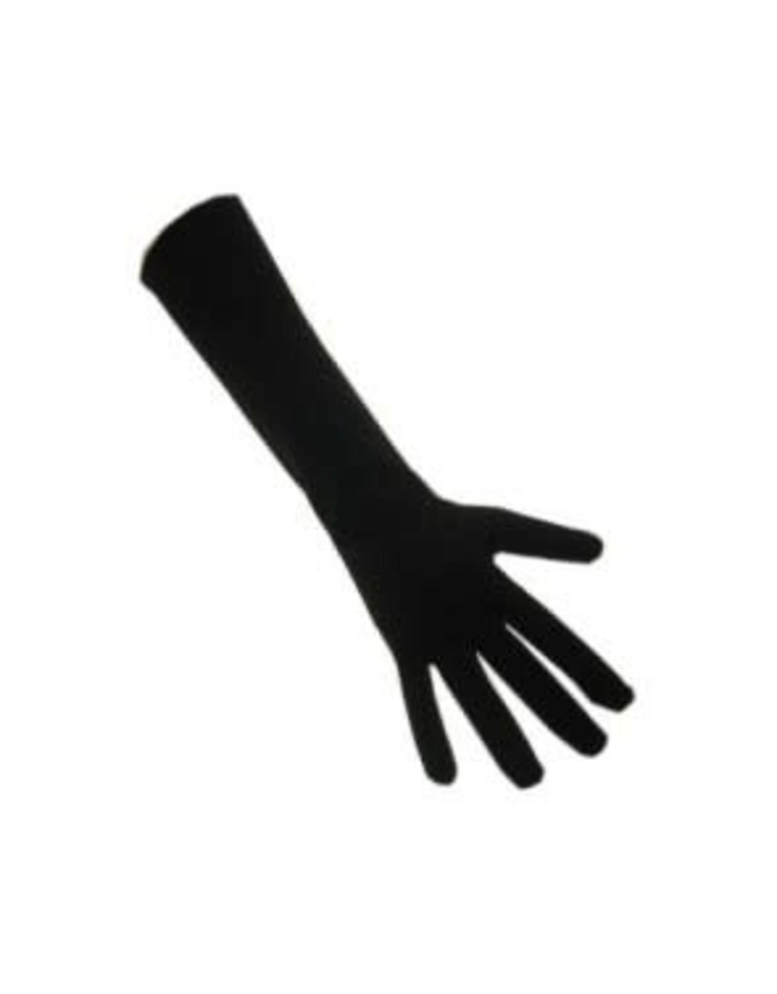 PartyXplosion Handschoenen Apollo Piet