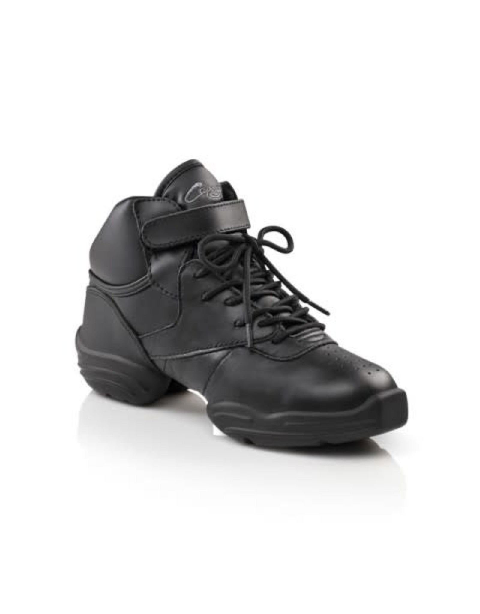 Capezio DS01 High top leather