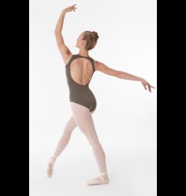 Intermezzo 31494 Balletpak Hooggesloten, halter