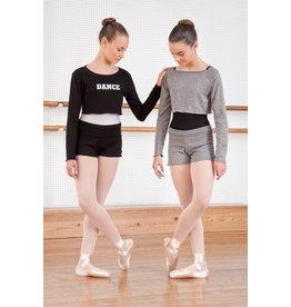 Intermezzo 6428 Shirt Lange mouw Dance