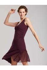 Temps Danse Dalia Latin Dress