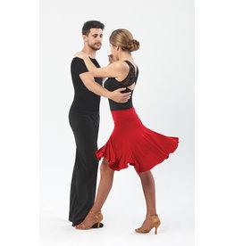 Intermezzo 7934 Latin, Salsa rok