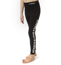 Papillon 18PK3031 Legging #dance