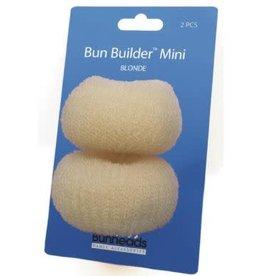Bunheads Mini Donut