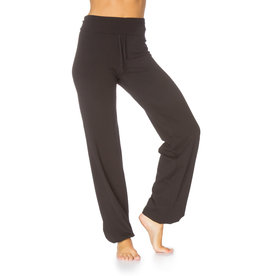 Papillon 7PA3251 Pants, flipover band