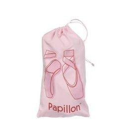 Papillon PA1740 Pointe shoebag Pink