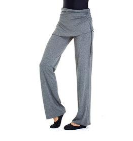 Intermezzo 5112 Pants Rechte pijp, rokje