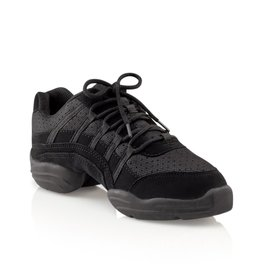 Capezio DS24 Rock It sneaker