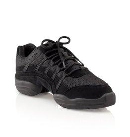 Capezio DS24 Rock It sneaker