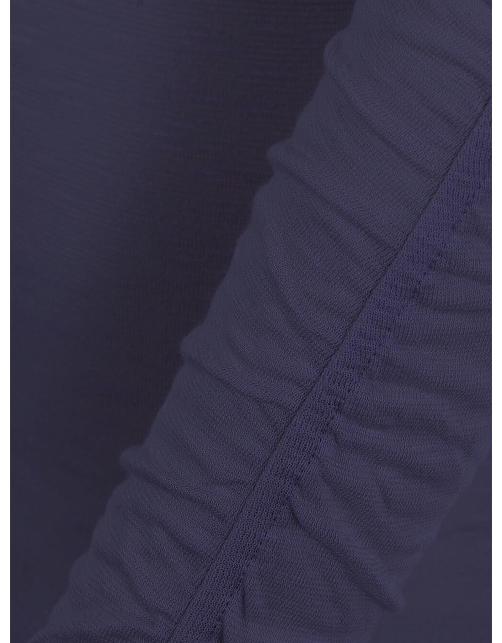 Mandala SH44JE10 Ruffles Long Sleeve