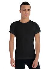 Intermezzo 6194 Seamless T-shirt heren