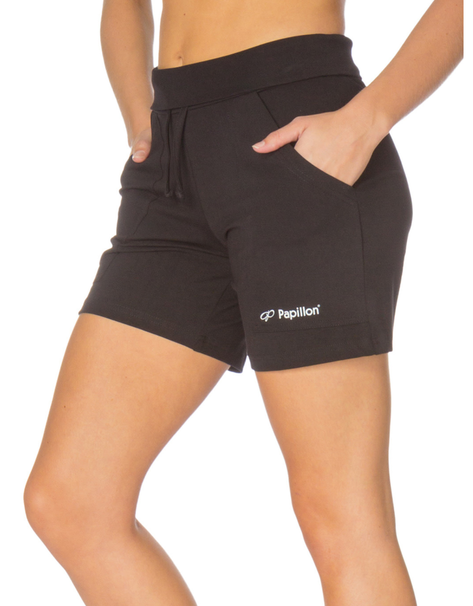 Papillon 9PA3517 Short pockets