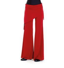 Intermezzo 5092 Pants Sixties model
