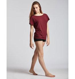 Temps Danse Ava Tshirt