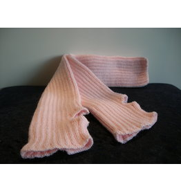 Intermezzo Enkelwarmers Girls 30cm 007 Pink