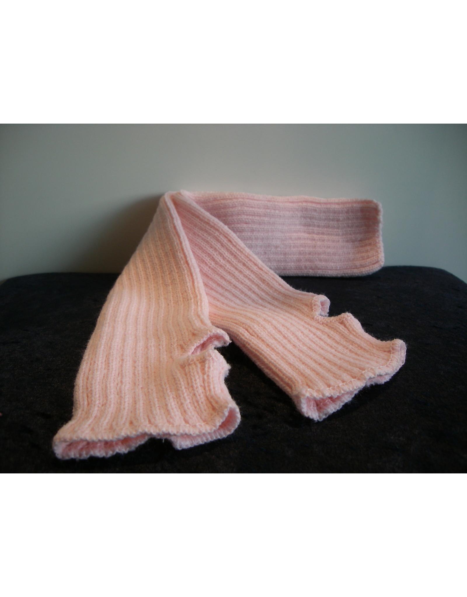 Intermezzo Enkelwarmers 40cm 007 Pink