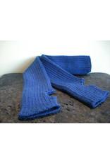 Intermezzo Enkelwarmers 40cm 017 Royal blue