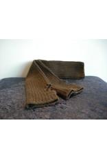Intermezzo Enkelwarmers 40cm 026 Brown