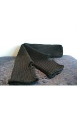 Intermezzo Enkelwarmers 40cm 037 Black