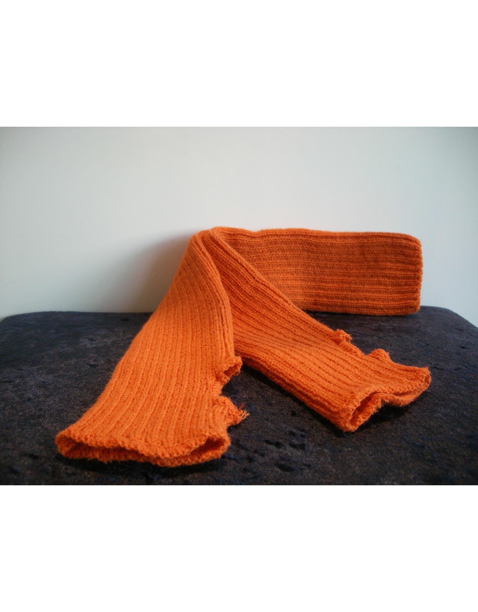 Intermezzo Enkelwarmers 40cm 012 Orange