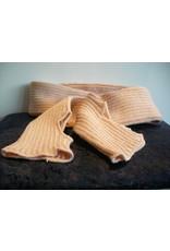 Intermezzo Enkelwarmers 40cm 077 Skin pink