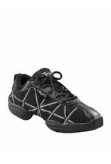 Capezio DS19 Web sneaker