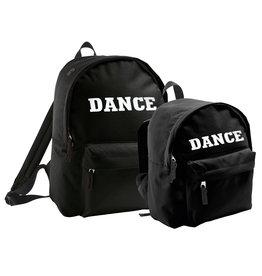 Intermezzo 9008 Backpack Dance