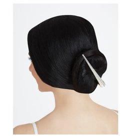 Bunheads BH4002 Flamengo hairclip