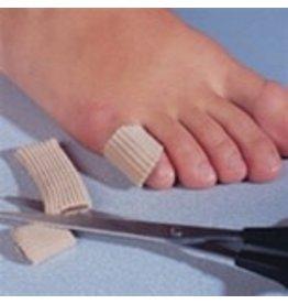 Bunheads BH1025 Jelly Toes