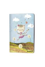Intermezzo 9003 Notebook Cat