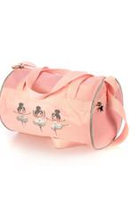 Papillon 18PK9910 Rollbag pink