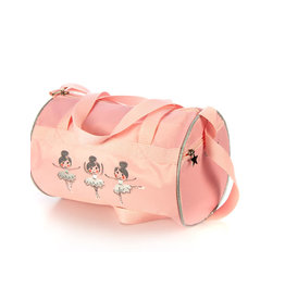 Papillon 18PK9910 Rollbag pink