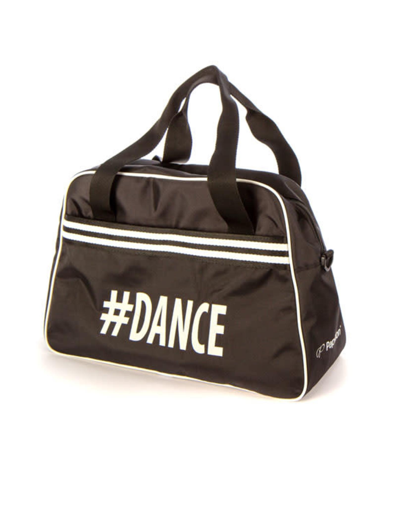Papillon 18PK9906 Sportsbag #dance